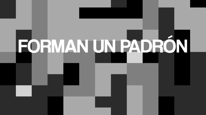 FORMAN UN PADRÓN 2016-01-08 at 23.04.43
