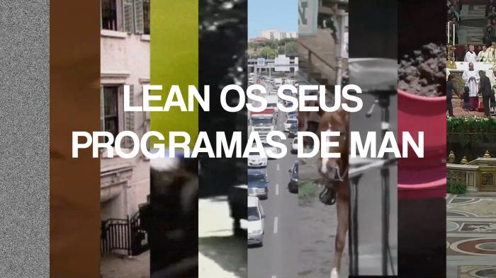 PROGRAMAS DE MAN 2016-01-08 at 22.54.31