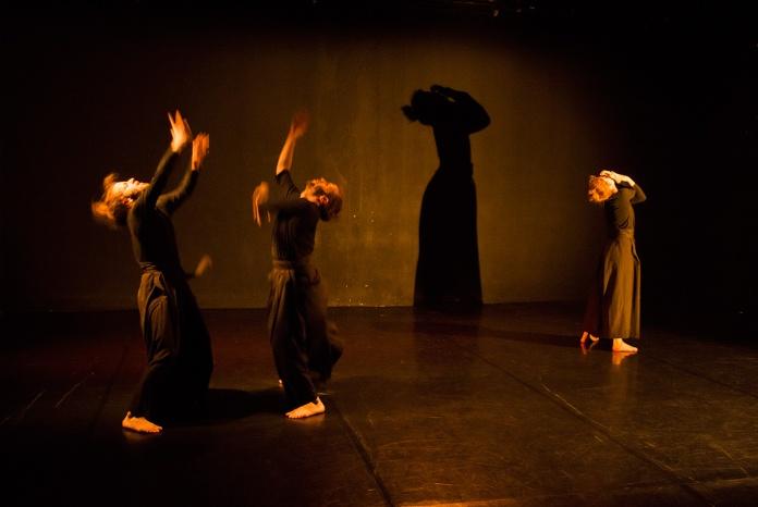 teatro-ensalle-pantasmas