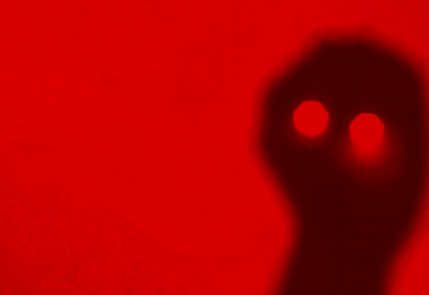 VASO 1 2019-03-03 at 19.46.19