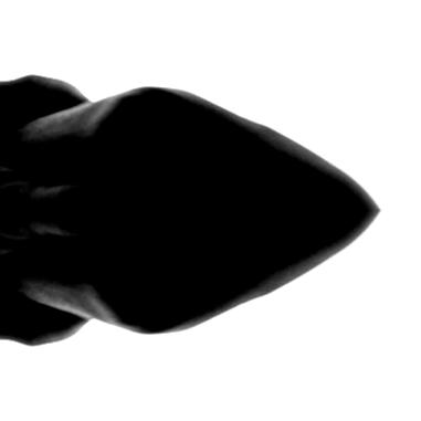 espello 2018-10-16 at 18.29.47