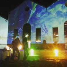 Screenshot_2019-12-06 L̷A̷U̷R̷A̷ I̷T̷U̷R̷R̷A̷L̷D̷E̷ ( tou_pinha) • Fotos y vídeos de Instagram